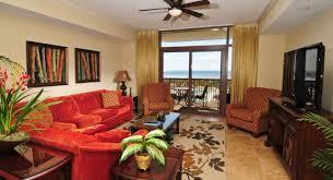 3 bedroom hotels myrtle beach sc. magnolia - 3 bedroom bathroom luxury oceanfront condo hotels myrtle beach sc t