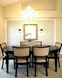 transitional chandeliers for foyer outstanding