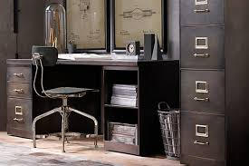 home office furniture indianapolis industrial furniture. Plain Furniture Large Size Of Restoration Hardware Office Desk Within Industrial Desks  You Ll Want For Your Home Inside Furniture Indianapolis