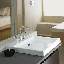 home depot kohler bathroom sink kohler bathroom sinks kohler vanities
