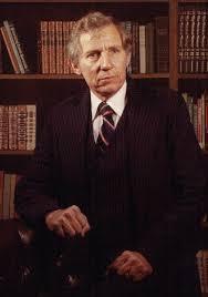Thomas Marshall McCoy Obituary - Columbia, South Carolina , Thompson  Funeral Home–West Columbia | Tribute Archive