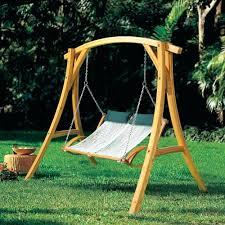 hammock-swing-chair-stand-set-hmmock-chir-free-standing.jpg