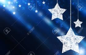 dark blue christmas background. Plain Dark Festive Dark Blue Christmas Background With Stars Stockfoto  53961488 On Dark Blue Background L