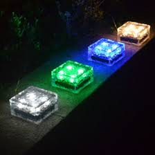 Small Picture Discount Solar Garden Light Design 2017 Solar Garden Light