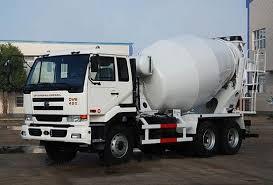 Harga jayamix bisa diskon jika menghubungi sekarang gan. Harga Jayamix Beton Royal Indoreadymix Mixer Truck Concrete Truck Bekasi