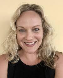 Dr. Sarah Johnson, PsyD, Psychologist, Towson, MD, 21204 | Psychology Today