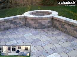 Patio Design Ideas With Fire Pits patios with fire pits designs fire pit design ideas fire pit patio designs 30 patio design