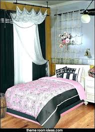 bedrooms decorating ideas.  Ideas Pirates Room Decor Pirate Rooms Decorating Ideas Bedroom  Themed Home Girl Theme Bedrooms For Throughout Bedrooms Decorating Ideas