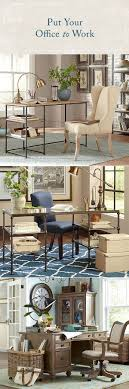 home office multitasking. There\u0027s A Reason No One\u0027s Ever Coined The Phrase \u201ccubicle-chic.\u201d For Home Office Multitasking W