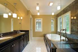 Bathroom Cabinets Orlando Better Bathroom Portfolio