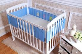 baby breathable mesh crib per baby bedding crib liner baby bedding pers bed around baby cot sets kids bedding sets for boys boys full bedding