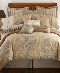Master Bedroom Bedding Collections Waterford Harrison King Comforter Bedding Collections Bed