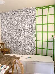 Removable Wallpaper Hack