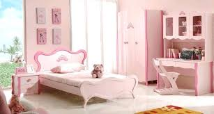 pink and white bedroom furniture. Pink And White Bedroom Furniture Bay Window Simple Acrylic Chair Plain Wall Paint Dark Furry Rug Bedrooms Walls Light Ideas