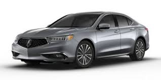 2018 acura tlx black.  2018 new 2018 acura tlx 35 v6 9at shawd with advance on acura tlx black