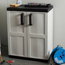 Good Rubbermaid Storage Cabinet With Drawers Storage Cabinet Ideas