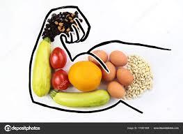 продукты для мужского репродуктивного здоровья