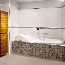tile a bathtub tile around fiberglass bathtub tile over a bathtub how to re tile a bathtub shower tiling around a bathtub surround can you tile over a