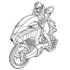 Small Picture more power ranger coloring pages party ideas Pinterest