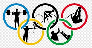 2016 summer olympics rio de janeiro