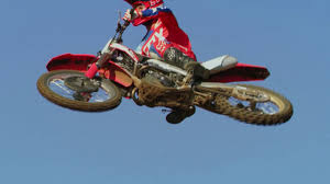 2018 honda 50cc dirt bike.  dirt 2018 honda crf250r coming soon intended honda 50cc dirt bike