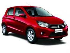 new car releases march 2015Small cars make way The  Bolt from  TataMotors is