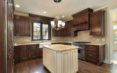 Small Picture Kitchen Designer Salary Home Depot Kitchen Designer Salary Picture
