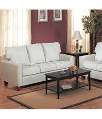 Home Furniture Lake Charles