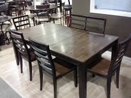 Financing At Ashley Furniture west r21