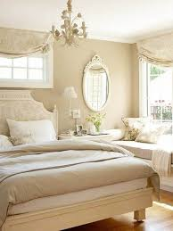 romantic bedroom colors for master bedrooms. Romantic Bedroom Colors Unique Design Modern Master For Bedrooms R