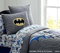 queen batman sheets