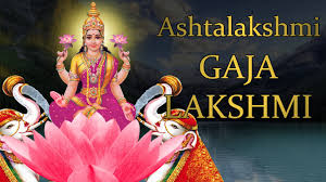 Image result for gajalakshmi photos