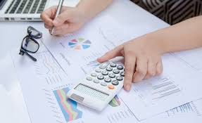 Budgeting For An Event A Complete Guide To Event Budgeting Cadmiumcd