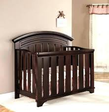 victorian crib medium size of blankets baby crib sets as well style cribs by suite also victorian crib
