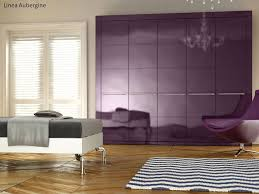 Brilliant Fitted Bedrooms Glasgow Wardrobe Doors Acrylic Bedroom And Wardrobes In Beautiful Design