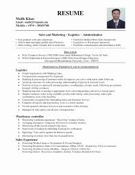 Windows System Administrator Resume Format Awesome 14 Awesome It