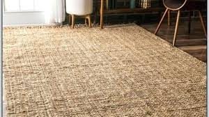 jute rug ikea elegant australia home design ideas comfy rugs regarding 17 intended for 7