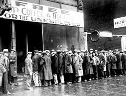 great depression poverty us history for kids great depression poverty soup kitchen