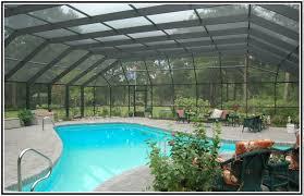 pool screen repair orlando.  Repair Screen Enclosures On Pool Repair Orlando