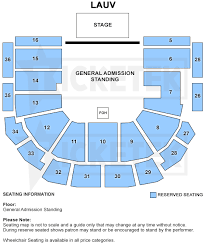 Its operable roof is the fastest closing roof in australia, able to shut. Ticketek Australia Official Tickets For Sport Concerts Theatre Arts Family Events Comedy Festivals And More