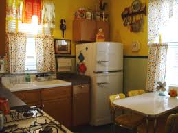 50s Kitchen Retro Retreat Free Blast Into The Past Homeaway North Belle
