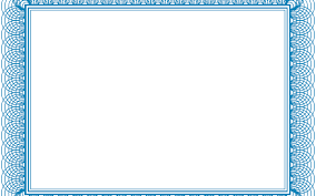 blank-certificates-certificate-template-design