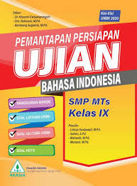 Pdf drive is your search engine for pdf files. Kunci Jawaban Buku Akasia Smp 2020 Gudang Kunci