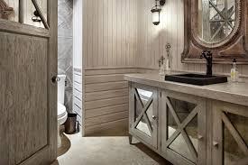 simple rustic bathroom designs. Simple Bathroom Designs Dark Brown Maple Teak Wooden Vanity Cabinet Rustic Design Single Round Bowl D