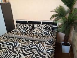 Посуточная аренда 1-комнатной квартиры 43 м² по адресу ...