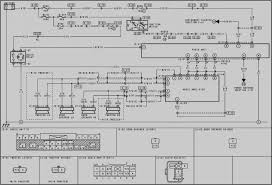 wrg 7297 mazda mpv engine bay diagram 2006 mazda mpv engine diagram reinvent your wiring diagram u2022 rh kismetcars co uk 2003 mazda