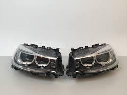 Bmw Bi Xenon Lights Bmw 3 Gt Series F34 2012 Bi Xenon Headlights Xenonled Eu