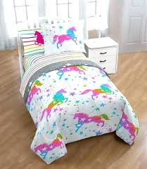 tie dye bed sheet to sheets rainbow stunning single cot bedding dash tye cake set