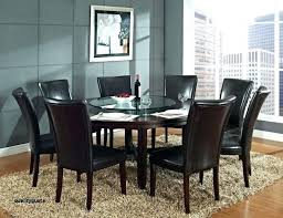 medium size of round dining room table with 10 chairs seats dimensions 12 person 8 seating