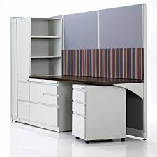 home and office storage. Filing \u0026 Storage \u2014 L.A.N. Office Furnishings: A Unique, Stress Free Approach To Your Furniture Projects. Home And